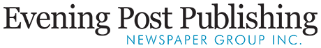 Evening Post Publishing Newspaper Group | Employment Portal