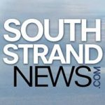 The South Strand News Group