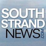 South Strand News