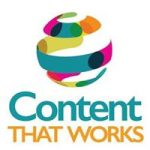 Content That Works